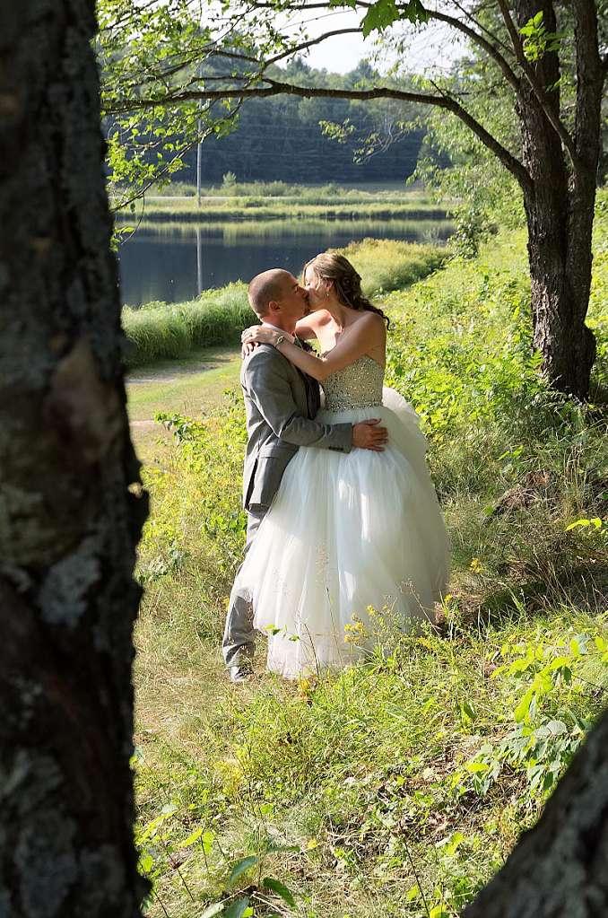 pinestone wedding photographer 2c
