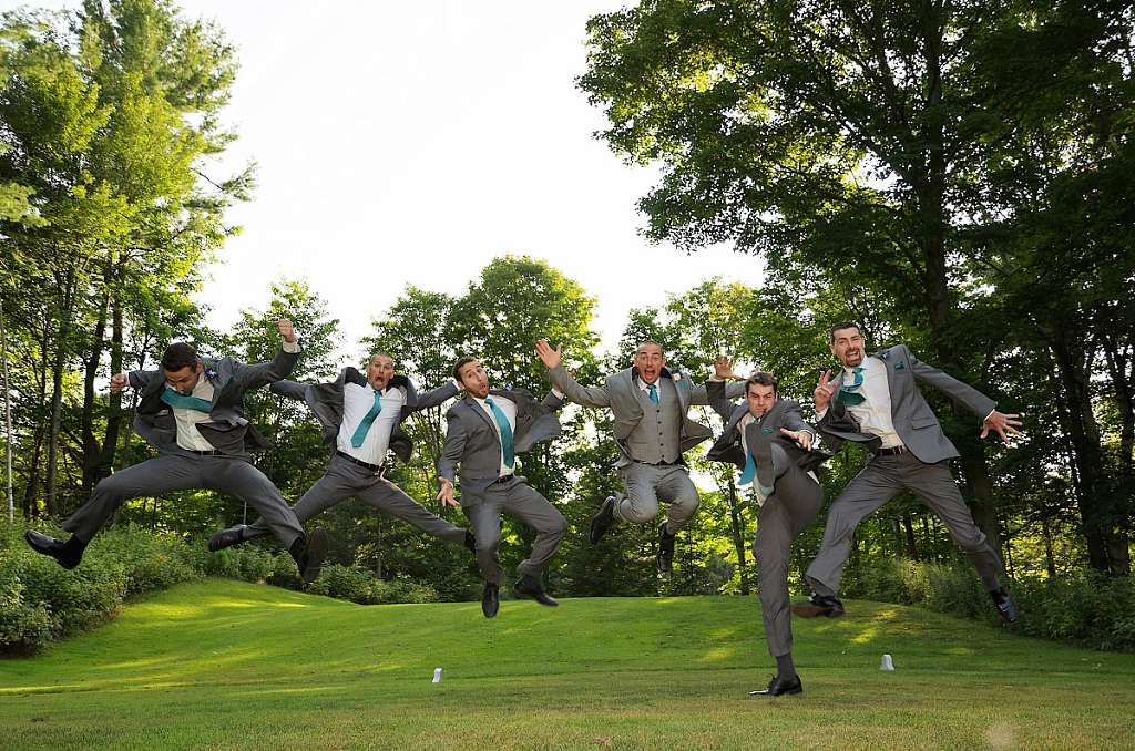 pinestone wedding photographer 2d