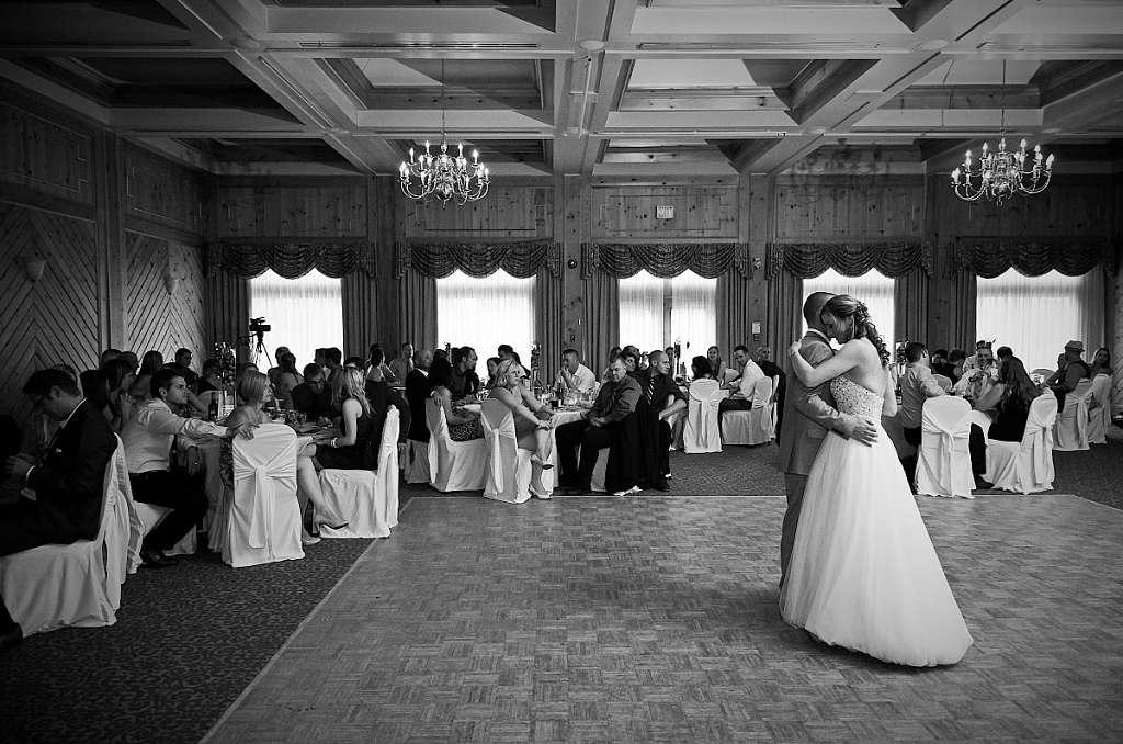 pinestone wedding photographer 30