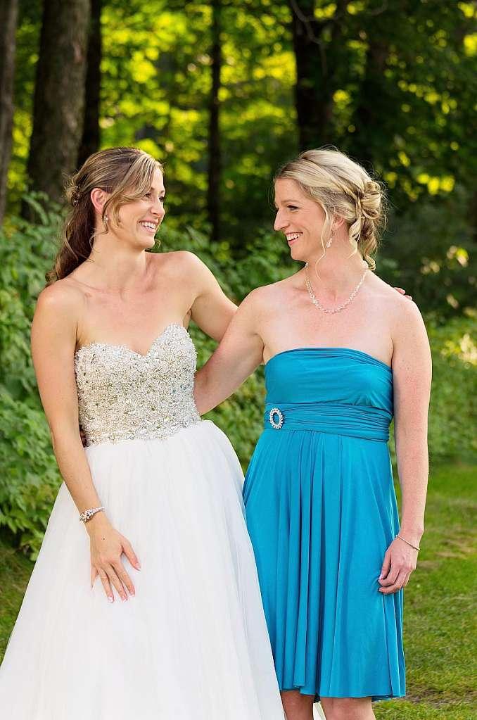 pinestone wedding photographer 3