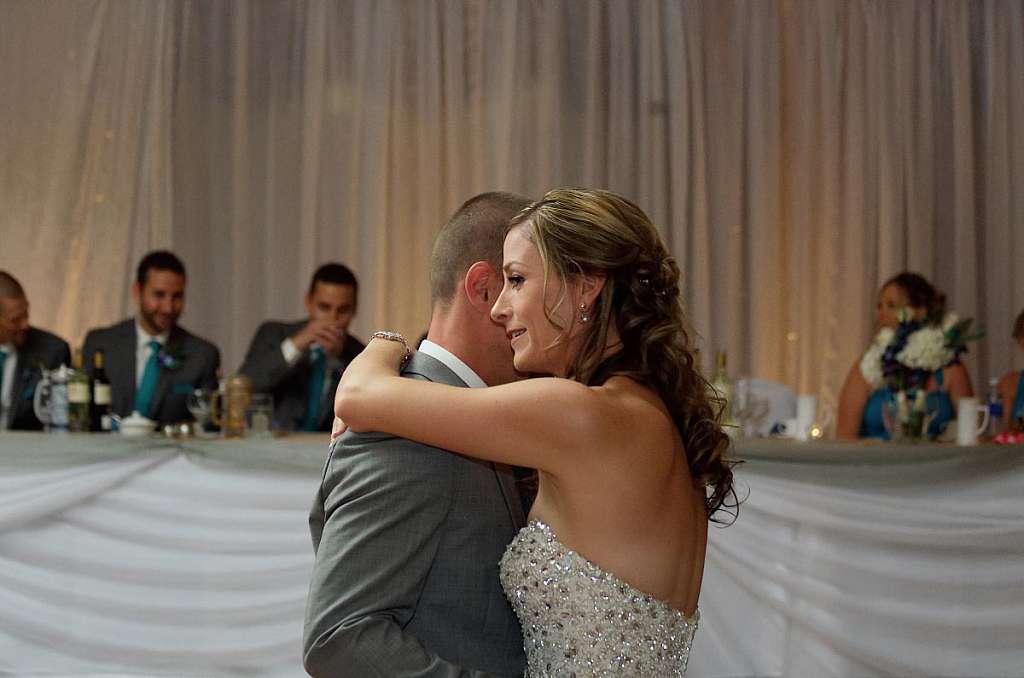 pinestone wedding photographer 31