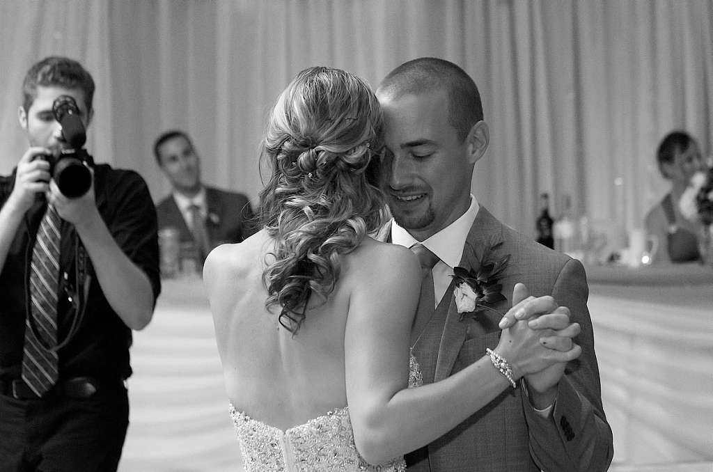 pinestone wedding photographer 32