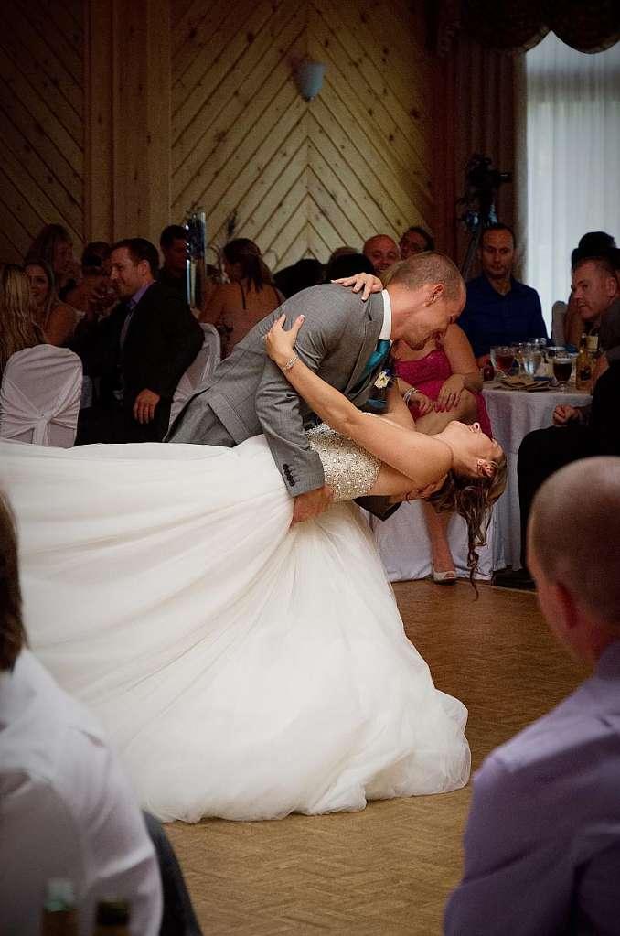 pinestone wedding photographer 33