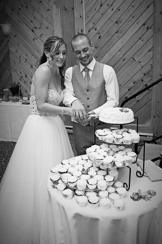 pinestone wedding photographer 38
