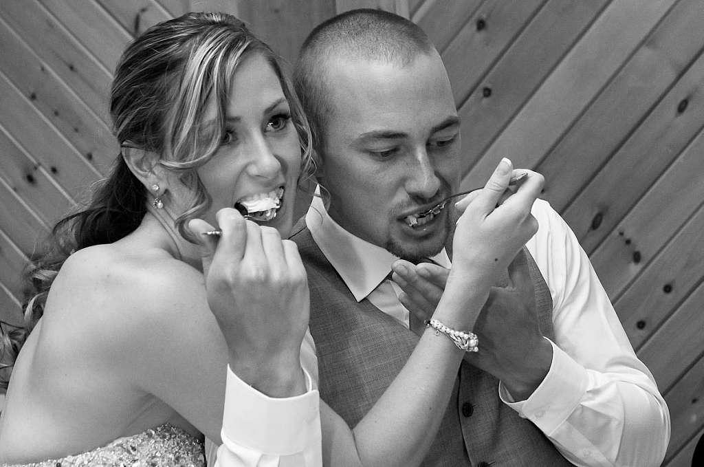pinestone wedding photographer 40