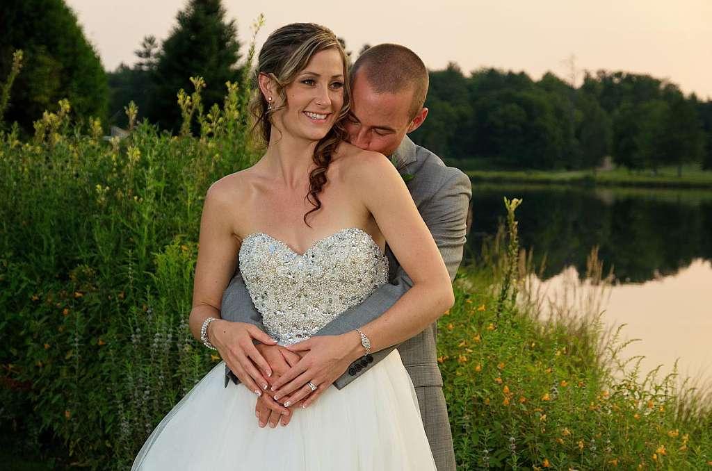 pinestone wedding photographer 41