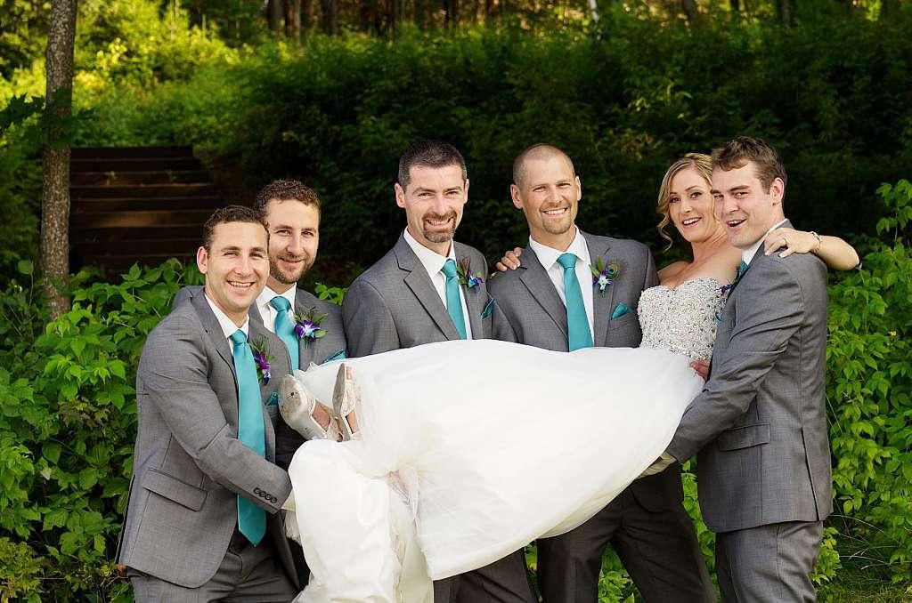 pinestone wedding photographer 4