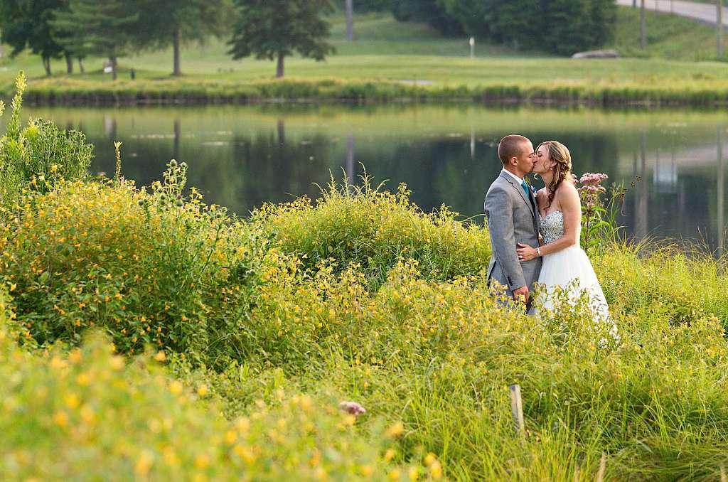 pinestone wedding photographer 43