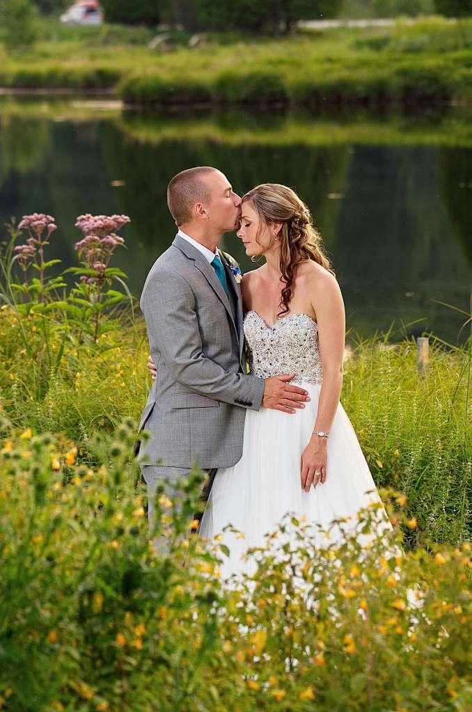 pinestone wedding photographer 46