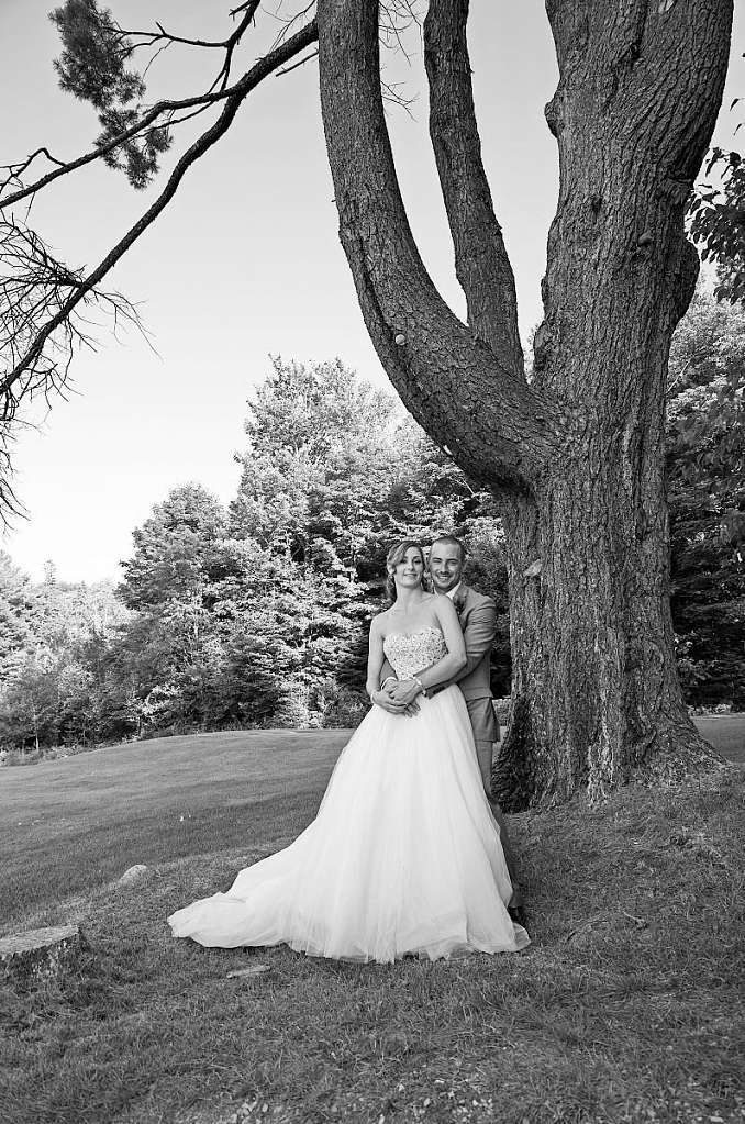 pinestone wedding photographer 5