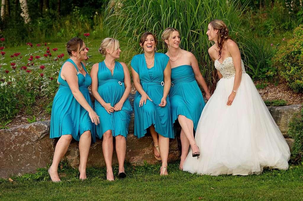 pinestone wedding photographer 51