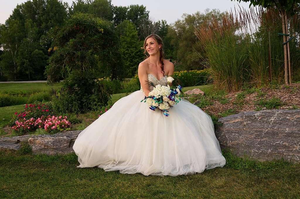 pinestone wedding photographer 52
