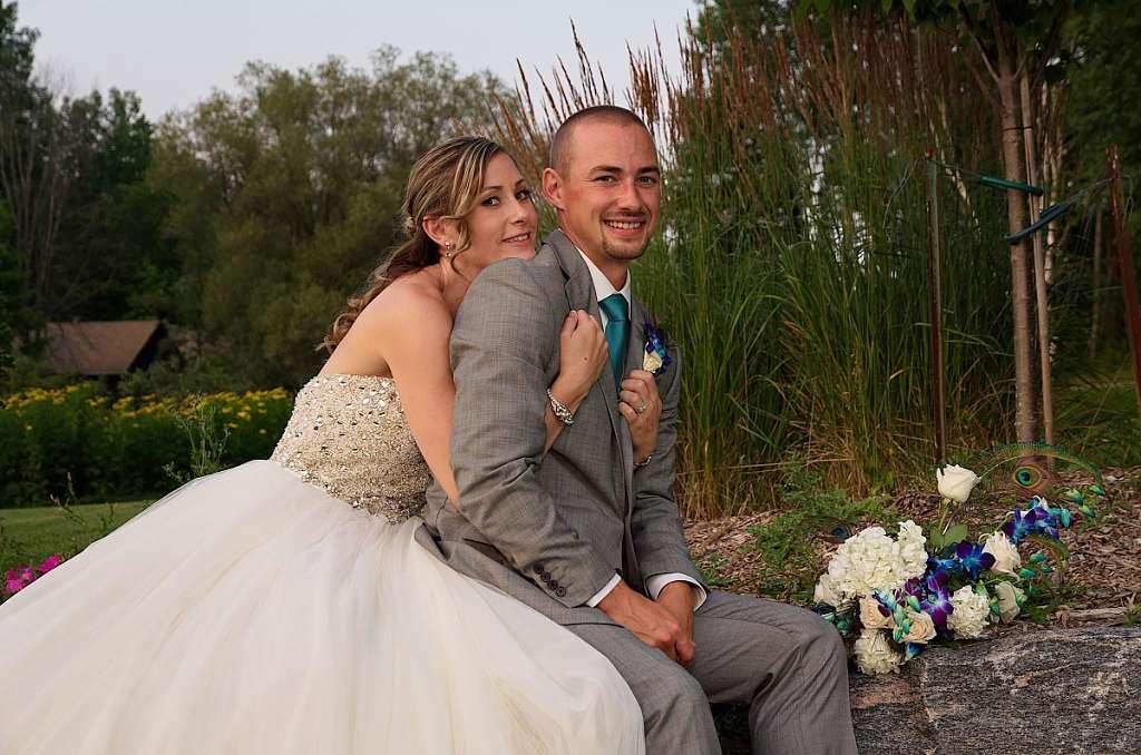 pinestone wedding photographer 54