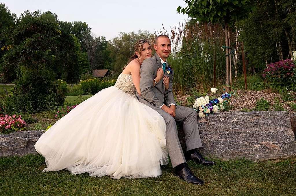 pinestone wedding photographer 55