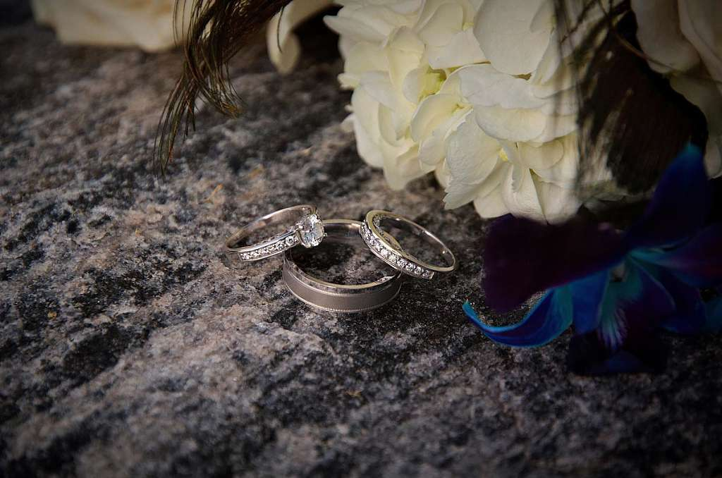 pinestone wedding photographer 56