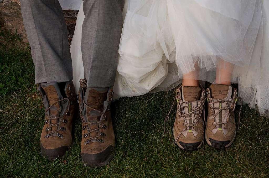 pinestone wedding photographer 57