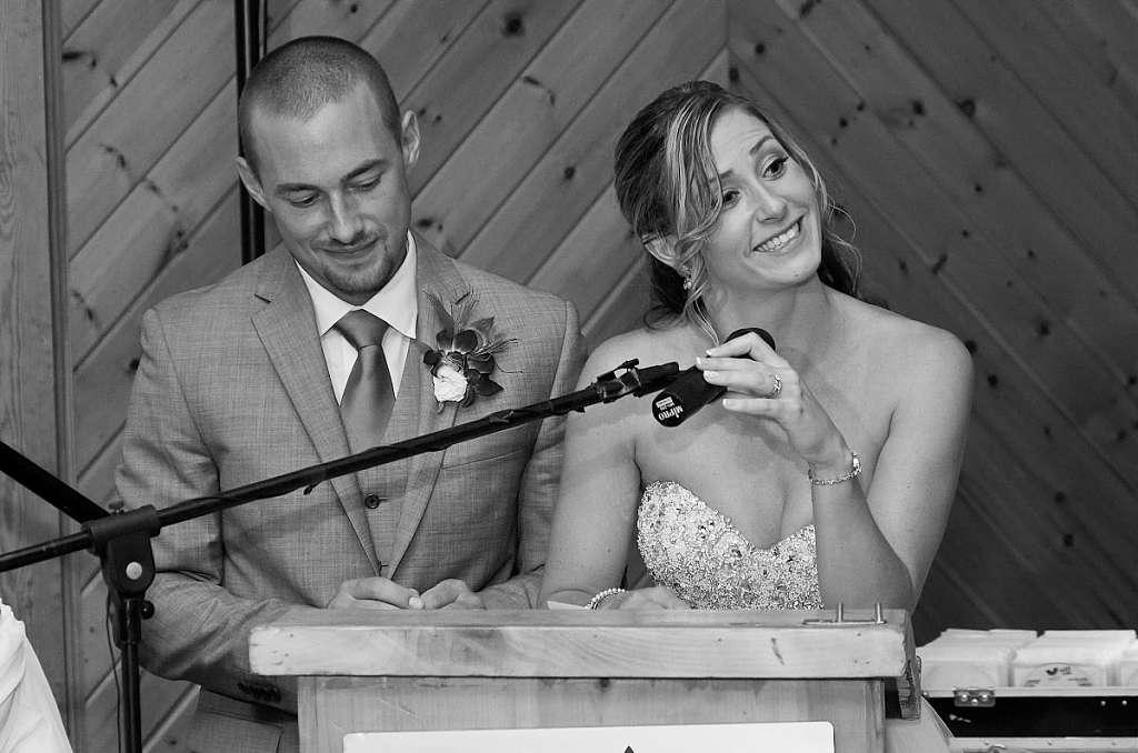 pinestone wedding photographer 59
