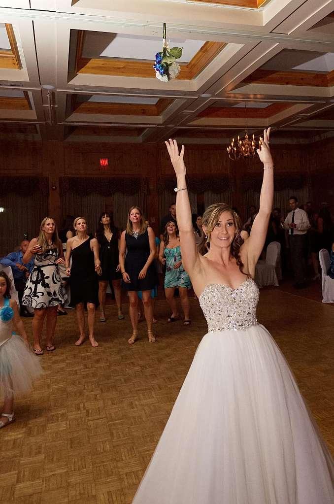 pinestone wedding photographer 61