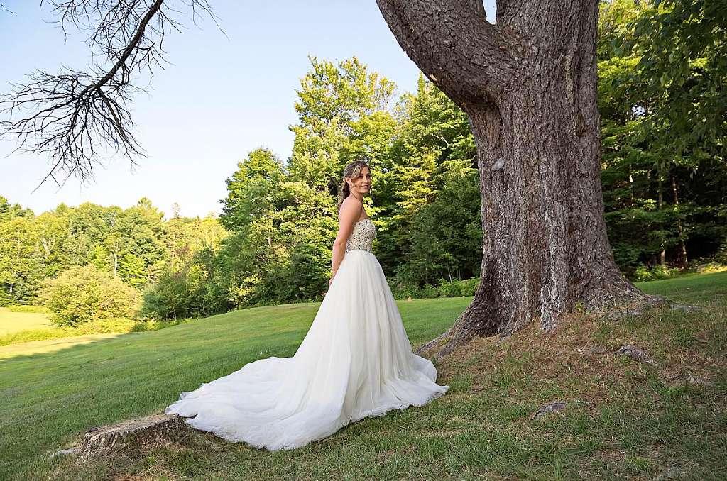 pinestone wedding photographer 6