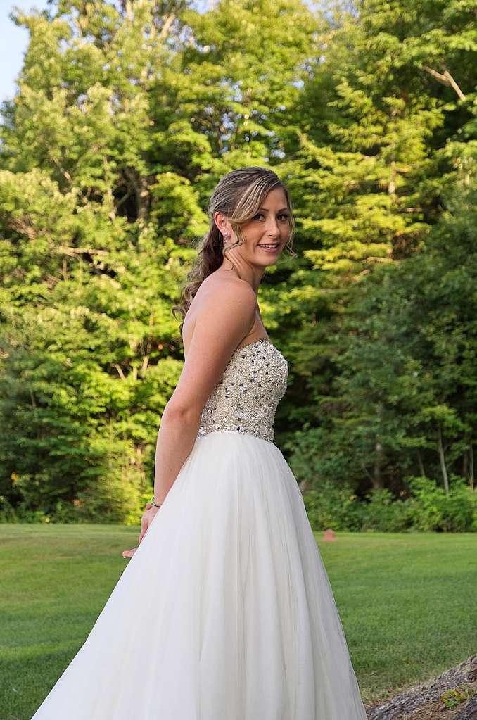pinestone wedding photographer 7