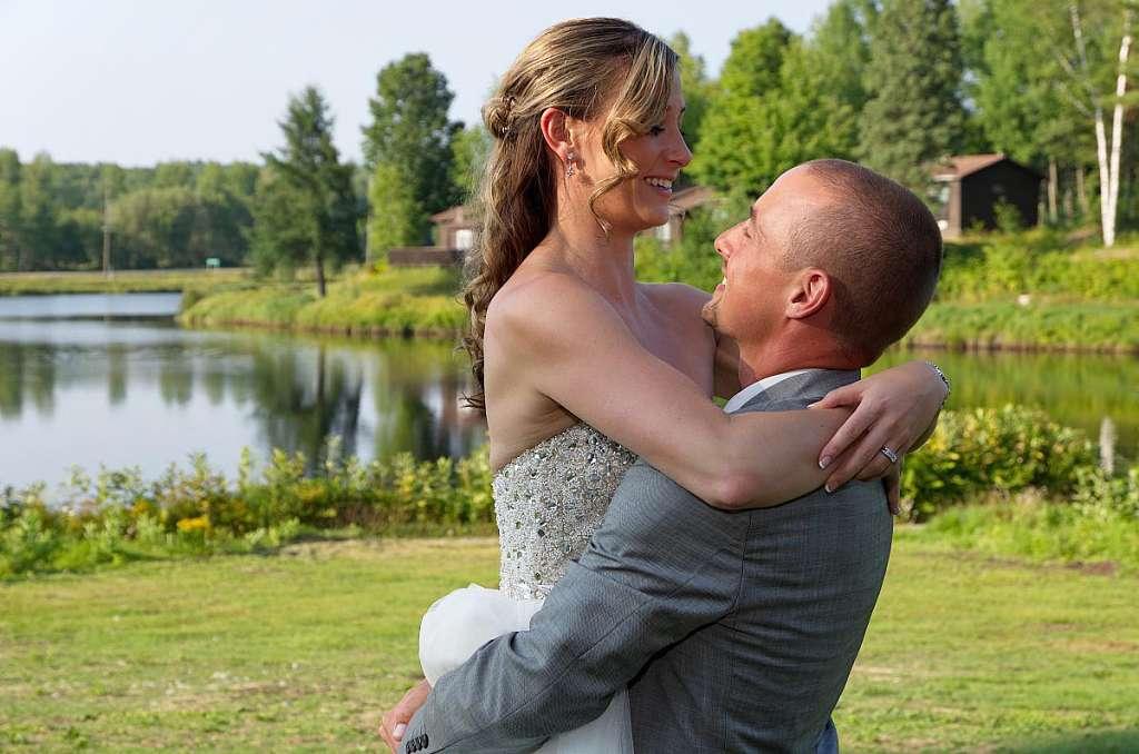 pinestone wedding photographer 8