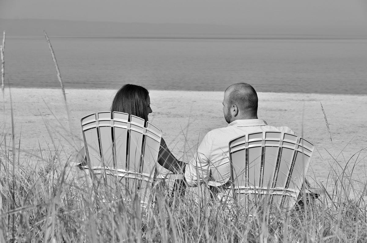 wasaga beach engagement photography 13