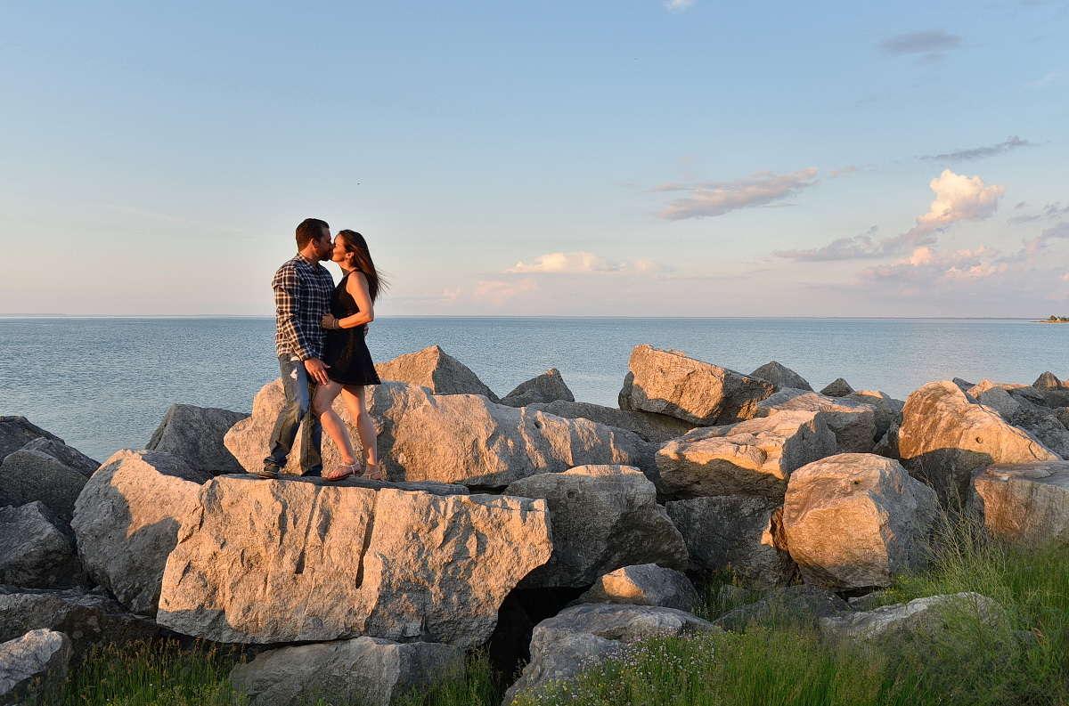 collingwood engagement photographer(32)