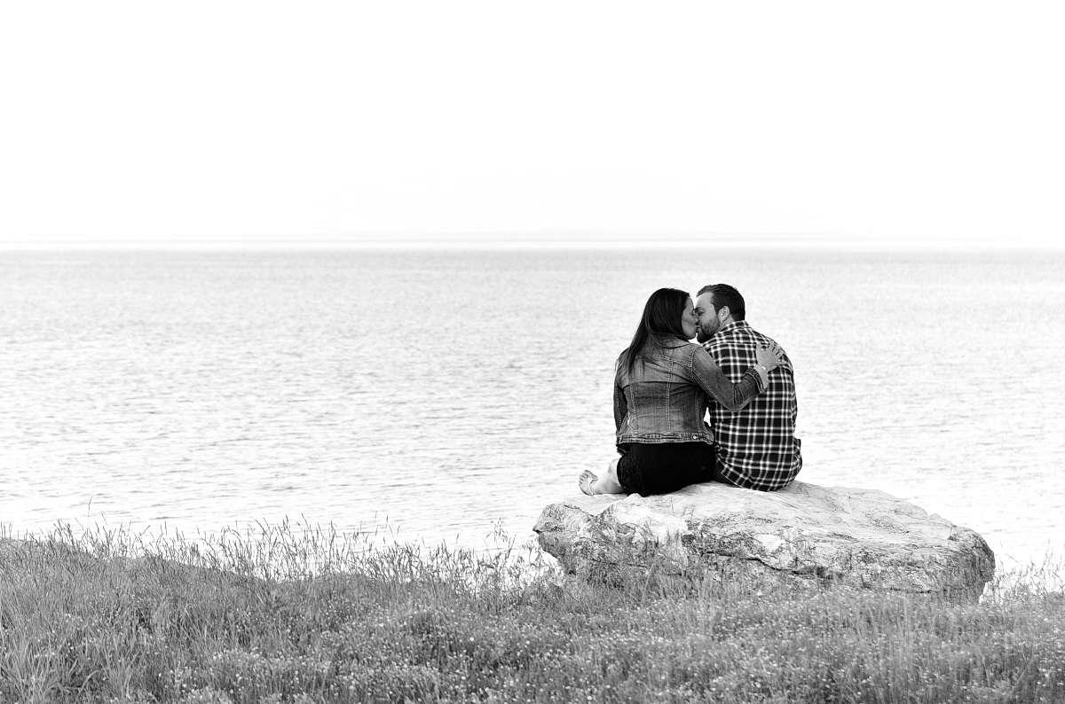 collingwood engagement photographer(4)