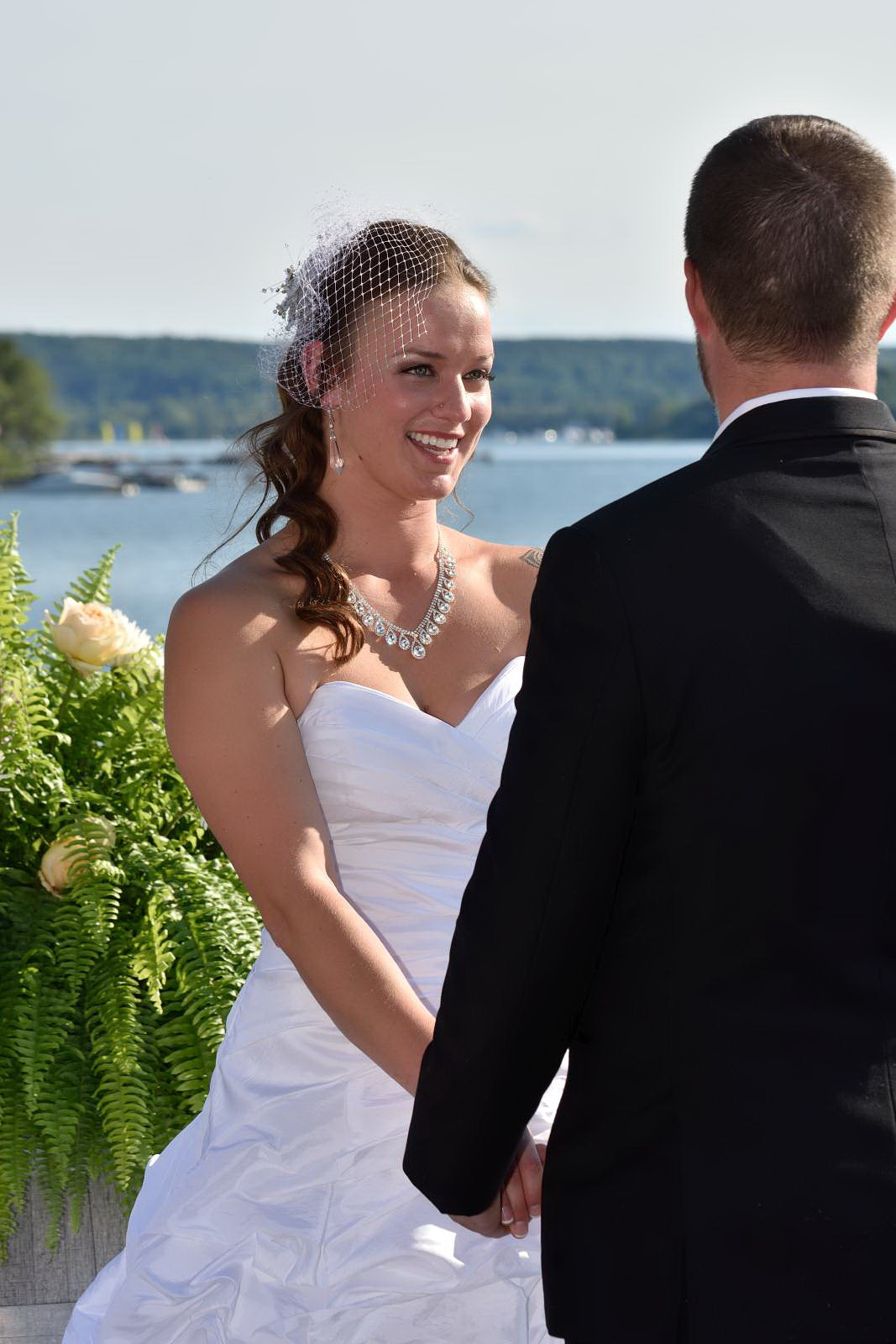 discovery harbour photographer 41