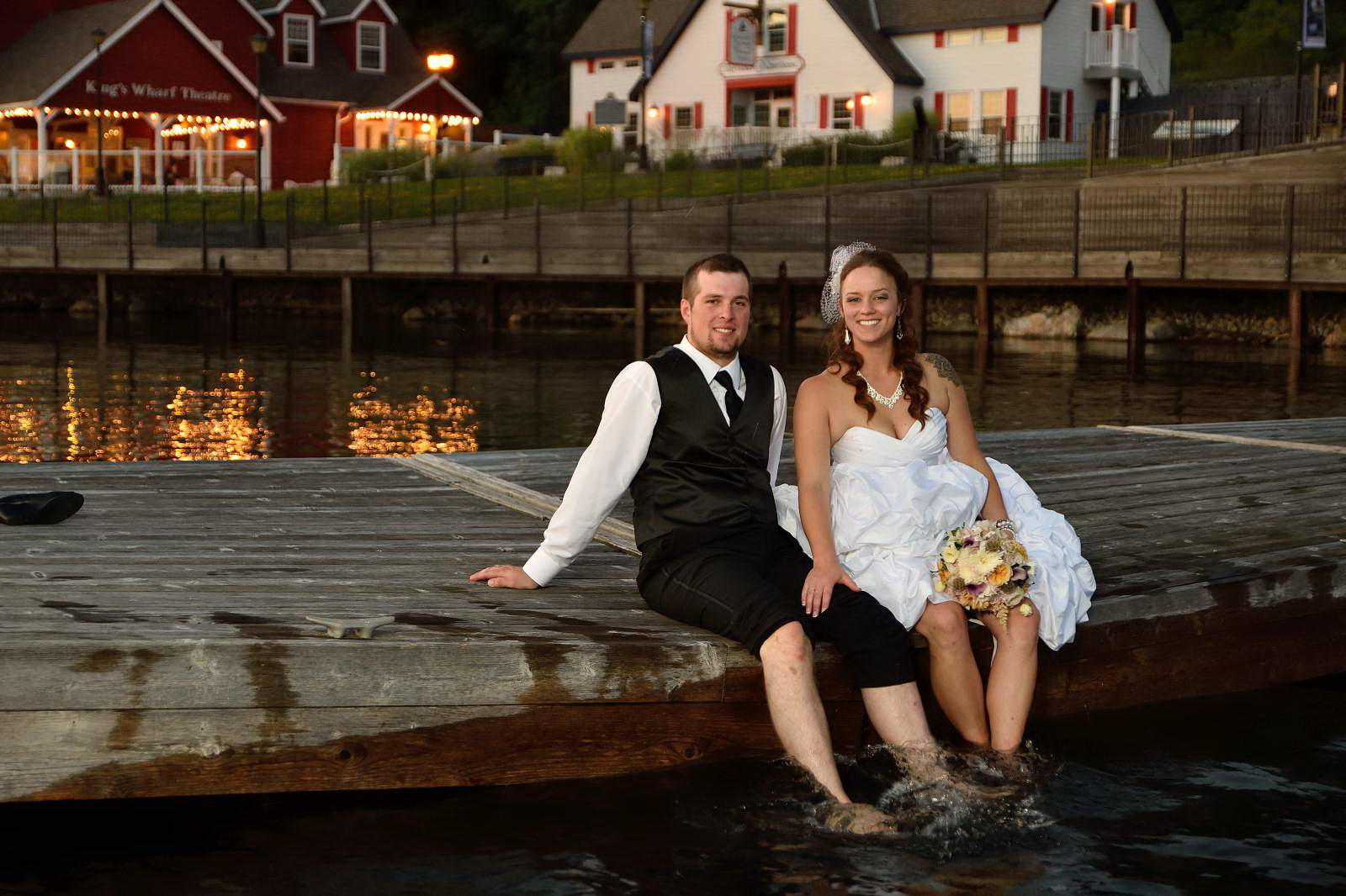 discovery harbour photographer 57