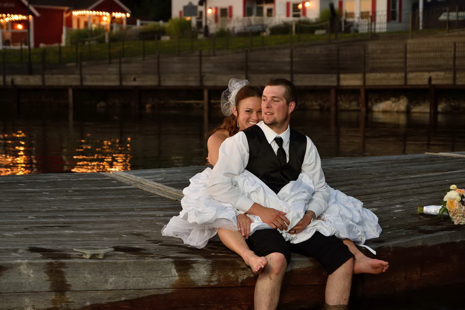discovery harbour photographer 58
