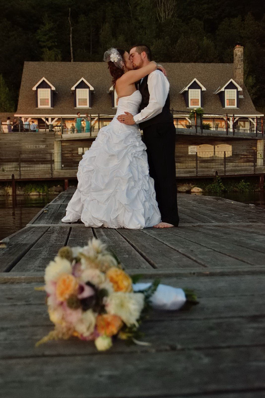 discovery harbour photographer 61
