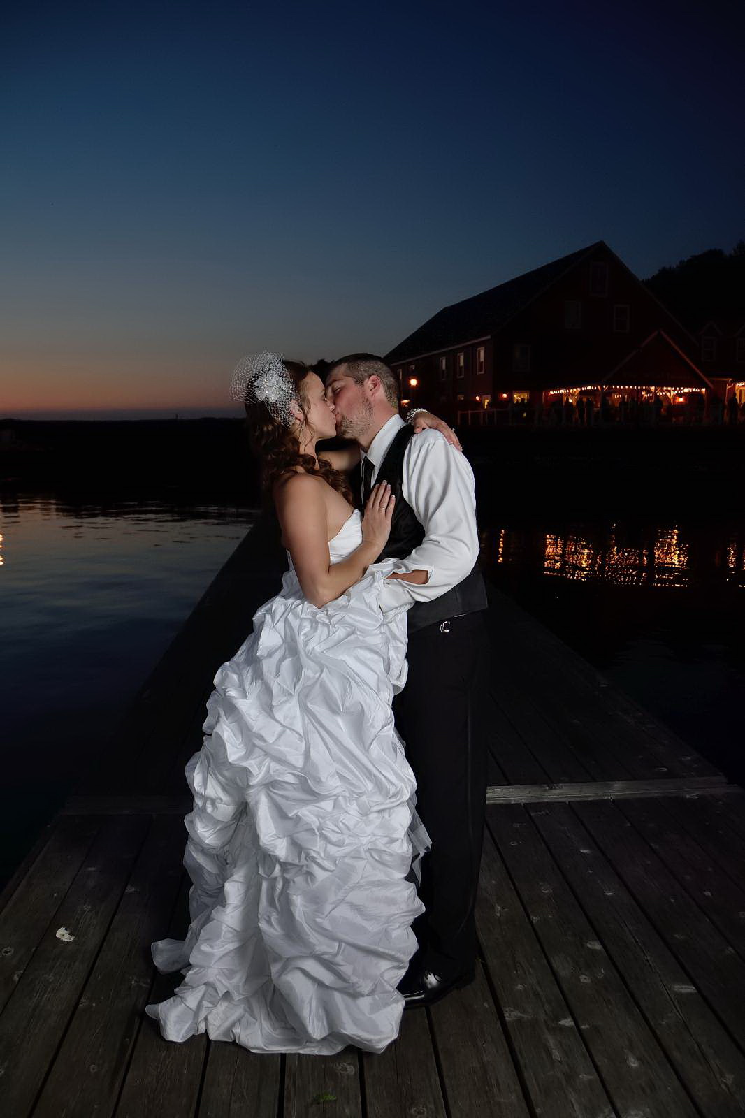 discovery harbour photographer 64