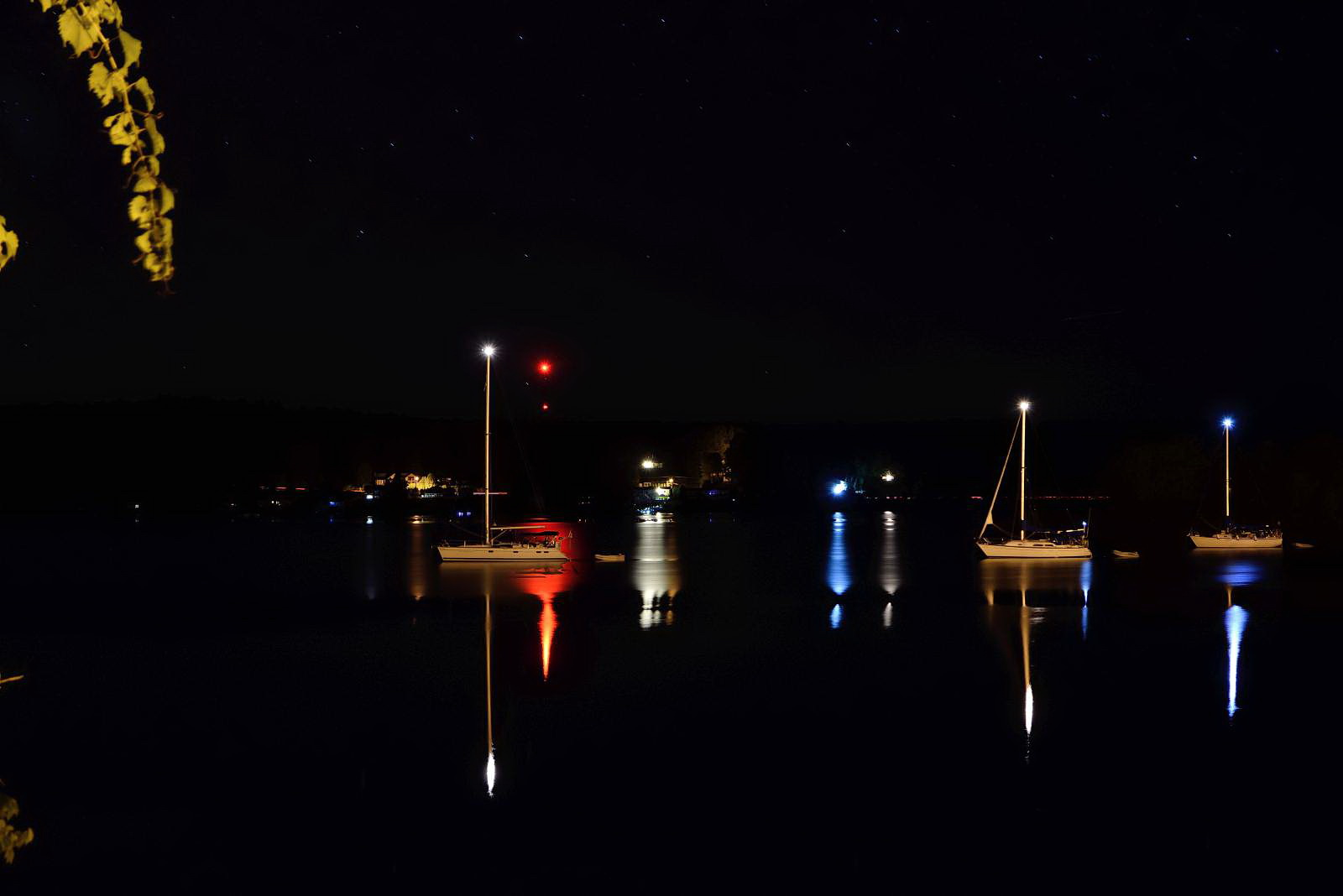 discovery harbour photographer 65