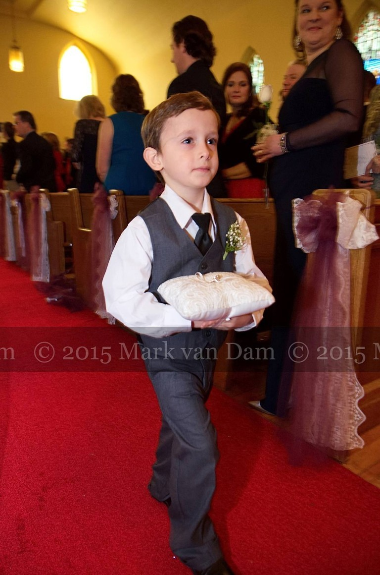 orillia wedding photographer 36