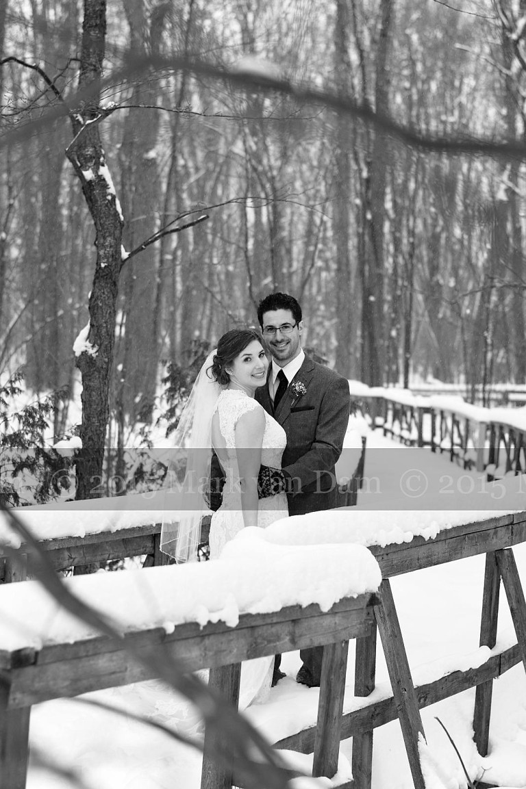 orillia wedding photographer 38