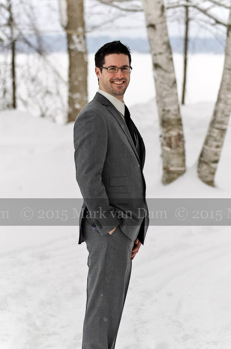 orillia wedding photographer 50