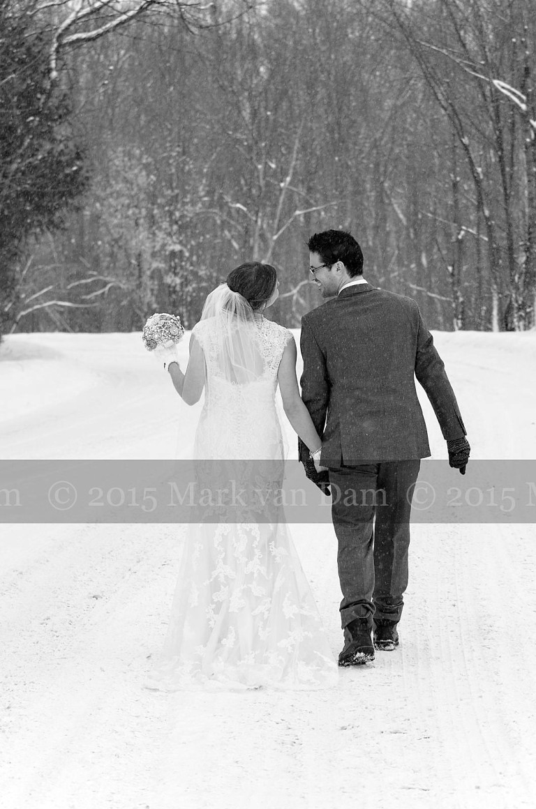 orillia wedding photographer 58