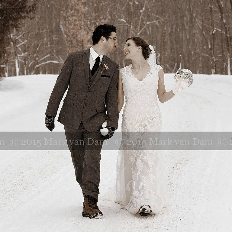 orillia wedding photographer 60