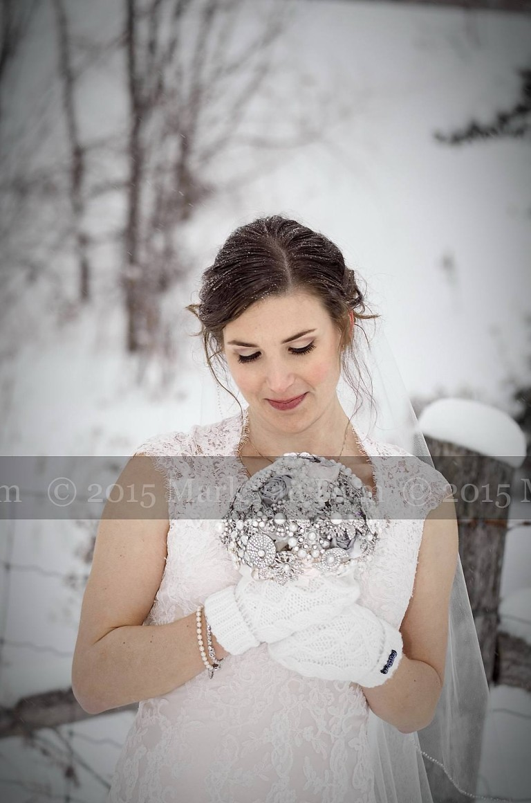 orillia wedding photographer 68