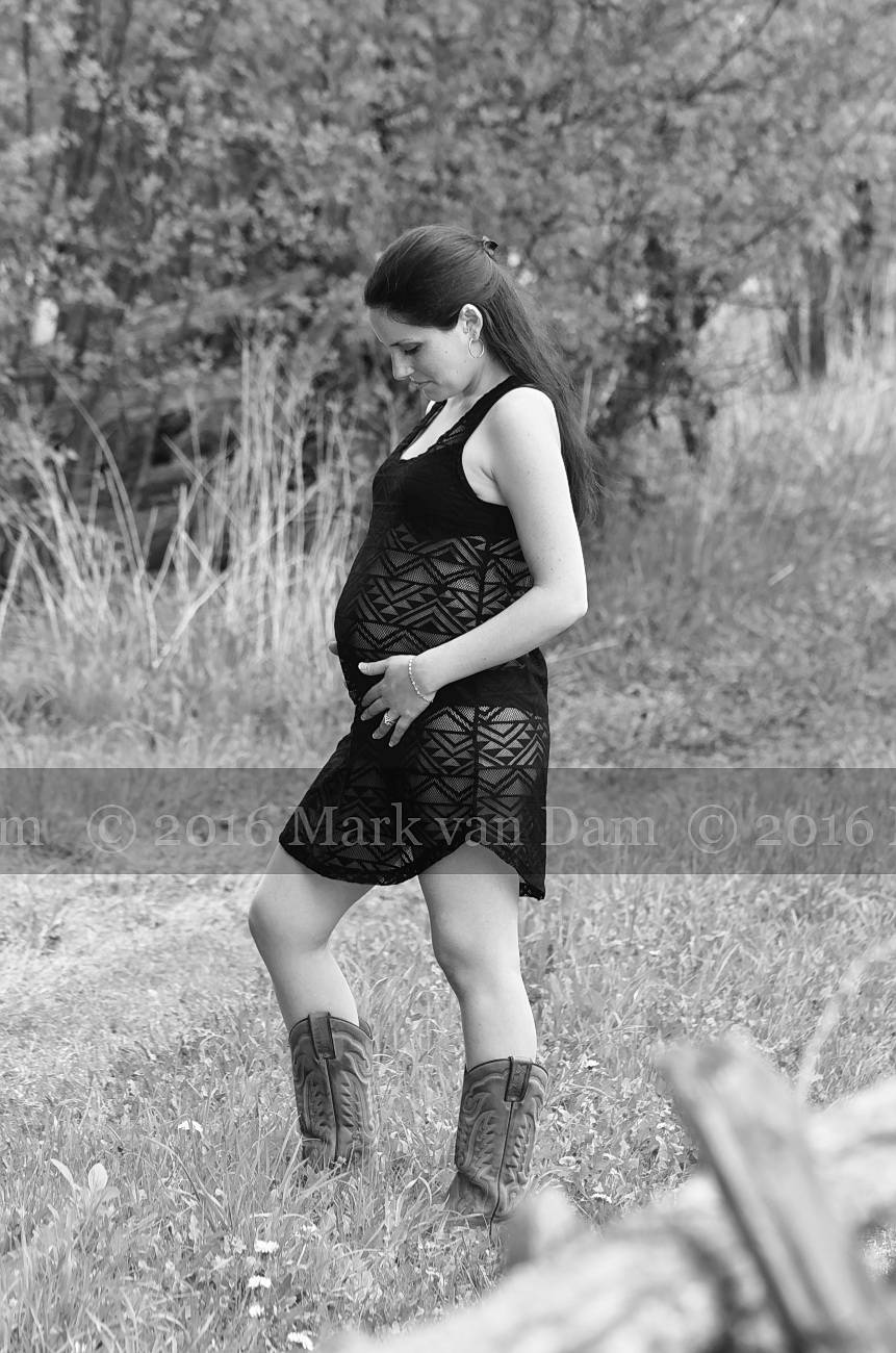 barrie maternity photographer collingwood maternity waaga maternity A320 edit