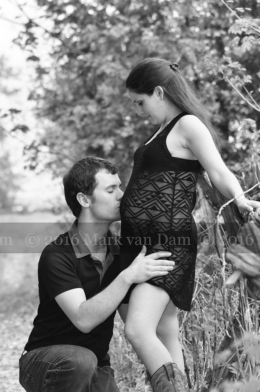 barrie maternity photographer collingwood maternity waaga maternity A334 edit