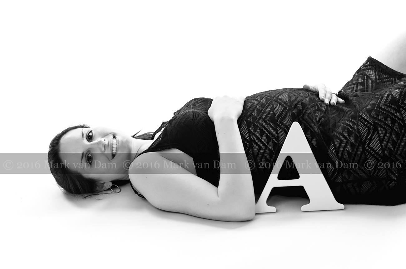 barrie maternity photographer collingwood maternity waaga maternity B331 edit