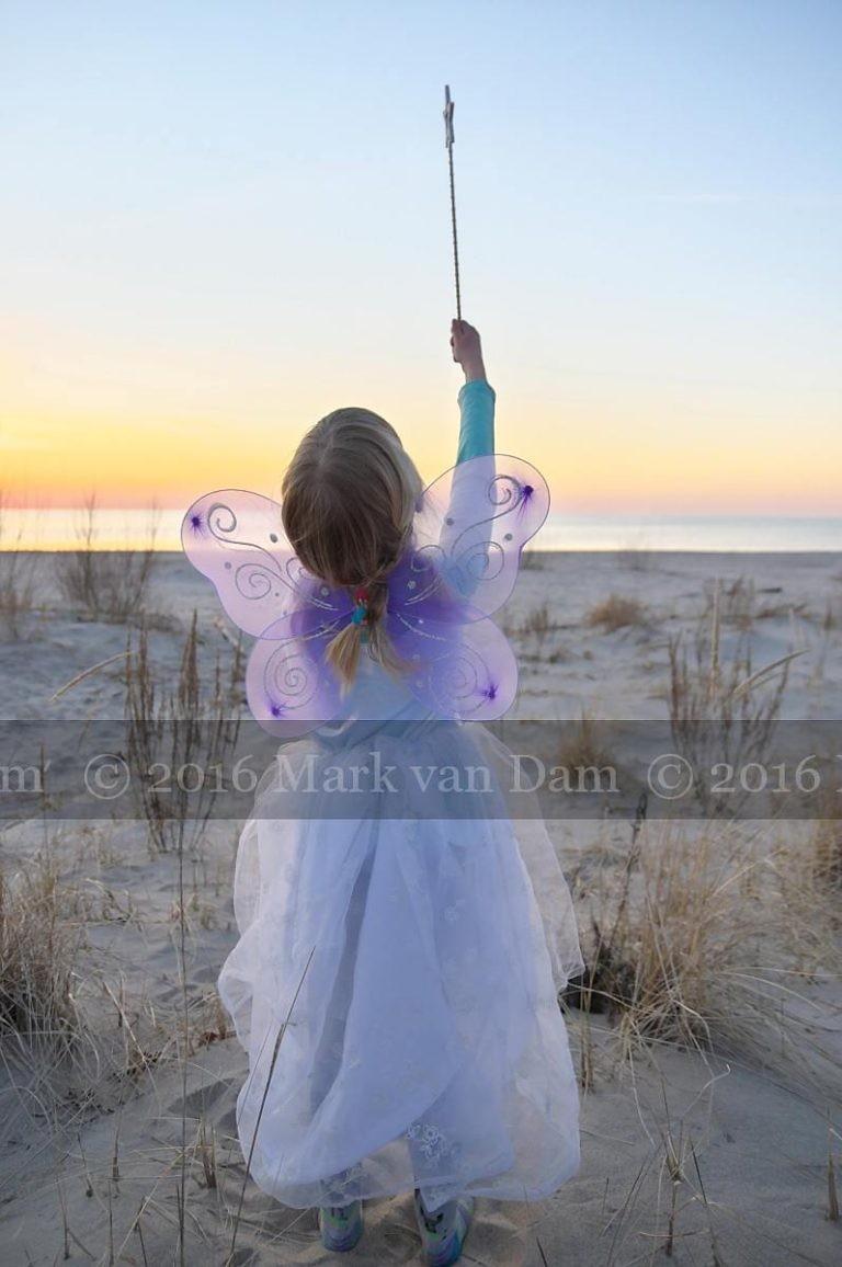 magical fairy portraits 21