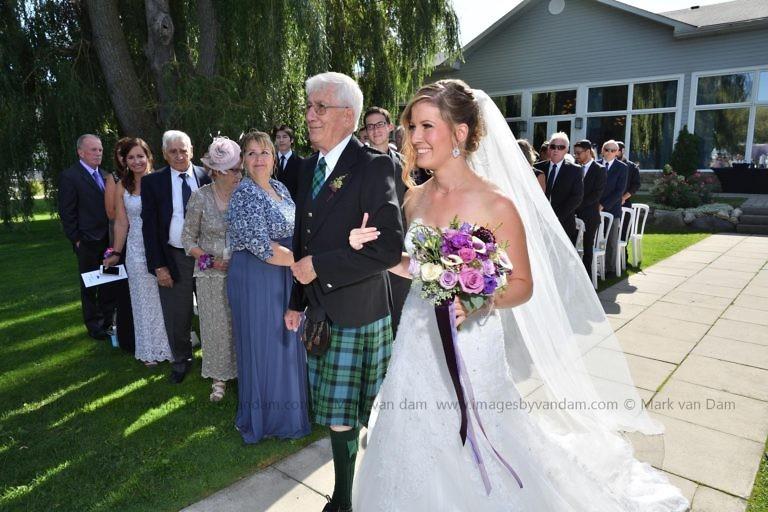 collingwood wedding bear estate 14