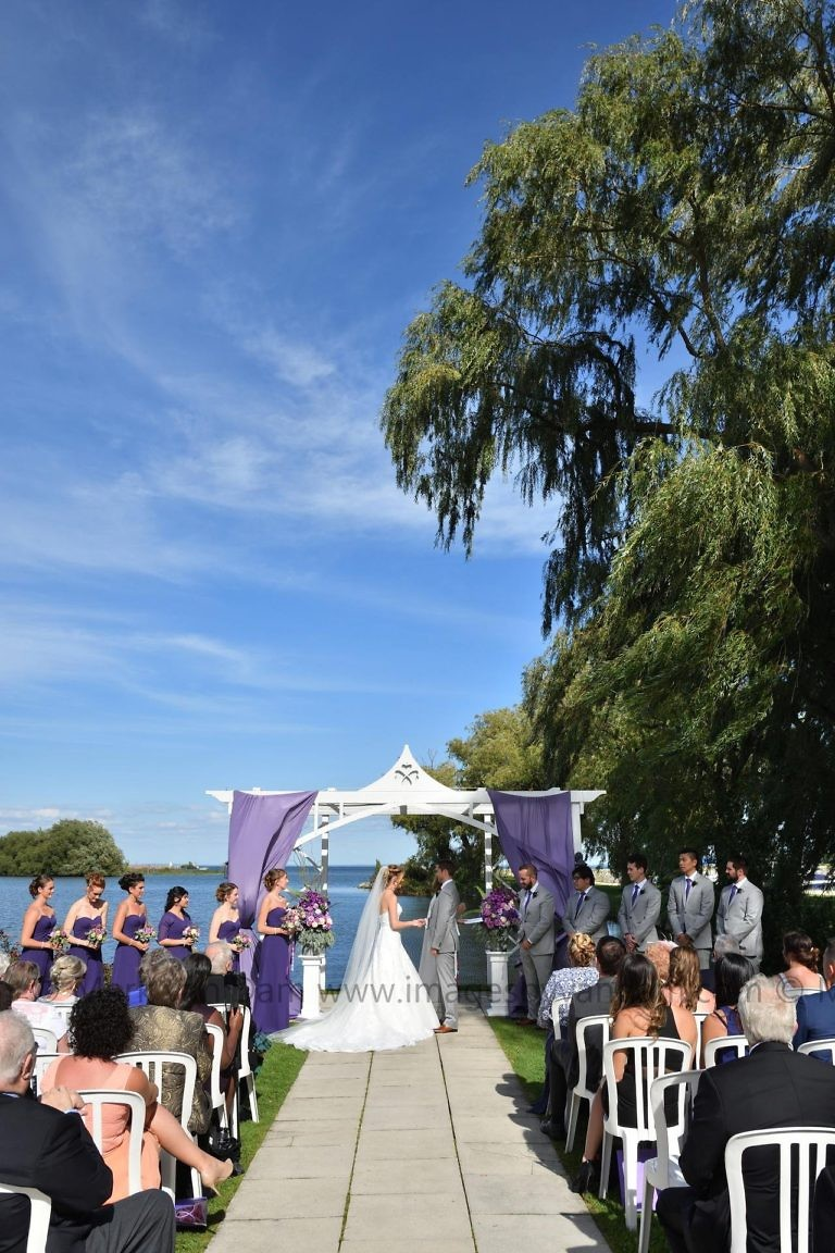 collingwood wedding bear estate 20