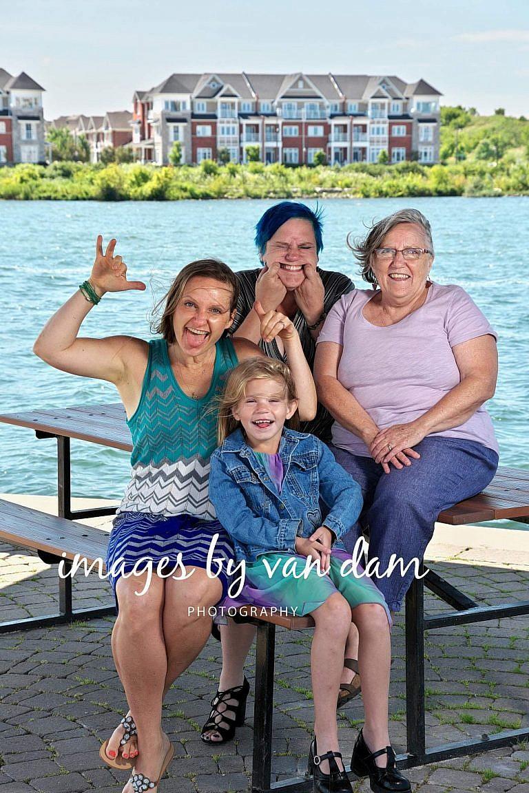 collingwood family portraits shipyards portraits collingwood photographer