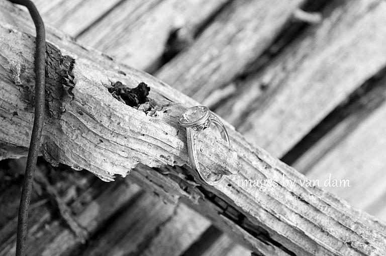kawartha lakes photographer peterborough photographer country engagement-68