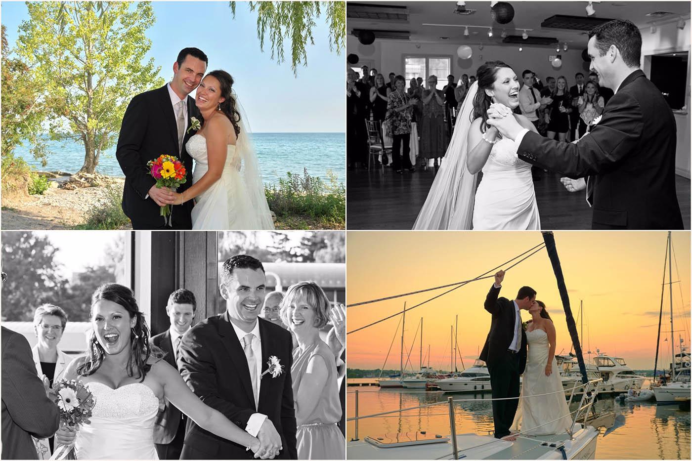 the lake house pickering toronto photographer gta wedding barrie photographer muskoka photographer